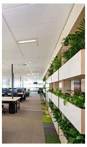 31 Office Interior Design Ideas To Get Inspired