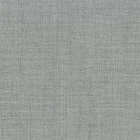 cuisine moderne prix papier peint gris clair leroy merlin