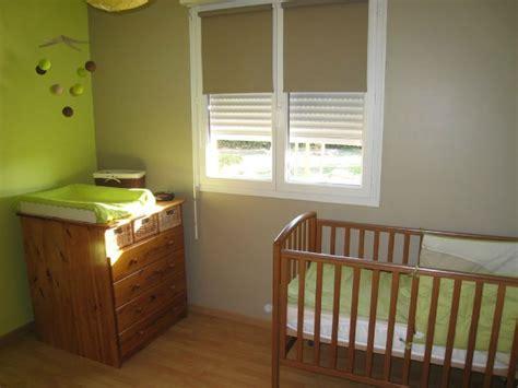 peinture cuisine vert anis déco chambre vert anis et taupe