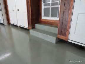 cozy with concrete epoxy garage floor sealer fort wayne indiana
