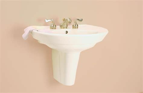 wall mount bathroom sink cabinet decorative wall mount sinks for ideal bathroom look the
