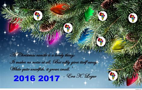 Happy New Year 2017 Animated Wallpaper - animated merry and happy new year 2017 pics