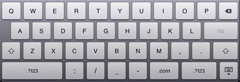 letters on keyboard keyboard shortcuts part 2 notebook 31707