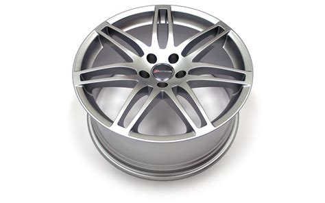 audi wheels stock replicas hartmann wheels