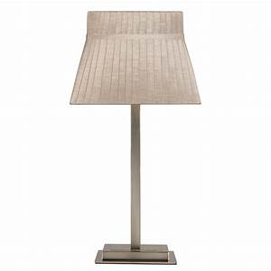 Compare prices of table lamps read table lamp reviews for Table lamp shades john lewis