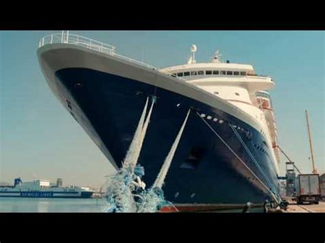 Dream Boat Movie Trailer dream boat 2017 pictures trailer reviews news dvd