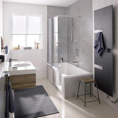 Badewanne Mit Seiteneinstieg by Badewannen Mit T 252 R Duschen In Der Badewanne Sanolux Gmbh