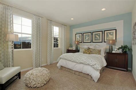 Bedrooms With Accent Walls by 25 Beautiful Bedrooms With Accent Walls Page 4 Of 5