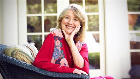 Teri Garr Opens Up About Her Multiple Sclerosis Everyday