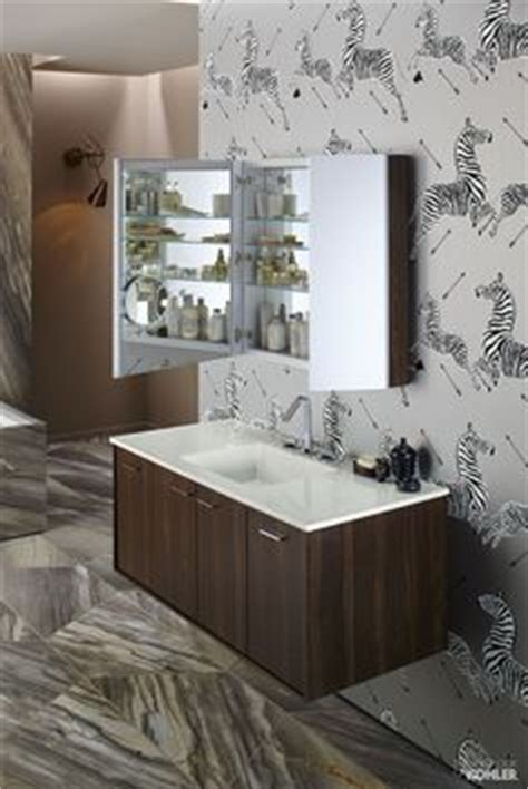 1000+ Images About Kohler Tailored Vanity Collection On
