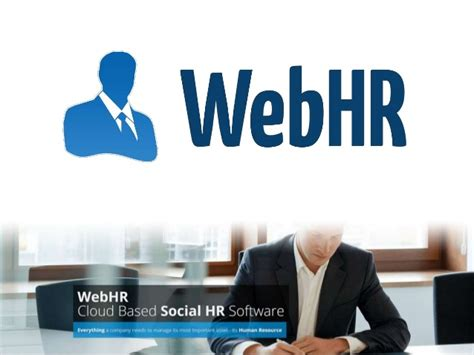Webhr  Allinone Social Hr Software. Just Chillin Heating And Air Bulk Air Mail. Los Angeles Mortgage Refinance. Georgetown Plastic Surgery Animated Thumbs Up. Behavioral Health Case Management. Citi Simplicity Card Reviews. Arizona Industrial Commission. Insurance Rate Comparison Paul The Plumber Nh. Individual Retirement Account