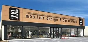 Site De Vente De Meuble : salon design canap design meubles de salon contemporains meubles design xxl ~ Nature-et-papiers.com Idées de Décoration