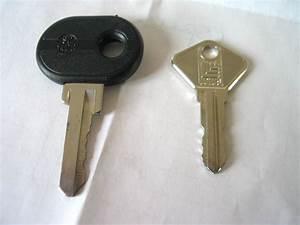 Double Clé Voiture : clef casse refaire ou ~ Maxctalentgroup.com Avis de Voitures