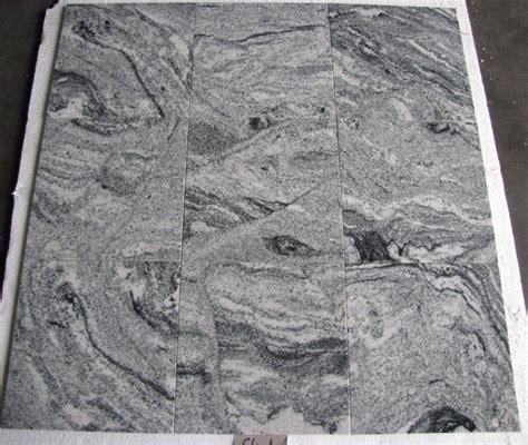 viscont white granit viscont white granit fliesen zum preis ab 24 90 m 178 kaufen ninos naturstein fliesen