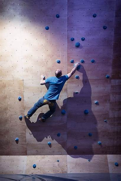 Climbing Route Setting Mistakes Tips Build Gym