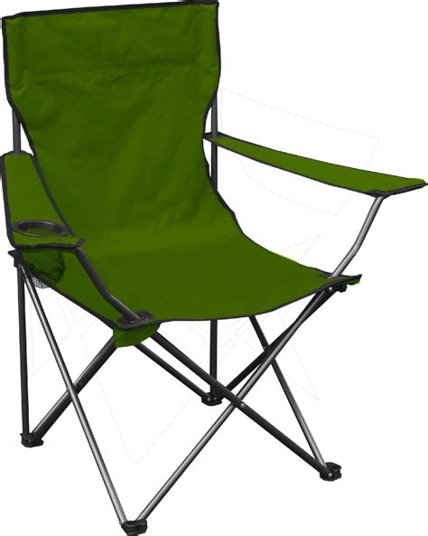 quik shade chair quik shade folding chair moss green