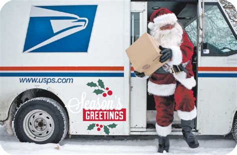 thanks mail carrier warming up don t forget to thank your mail carrier hip2save