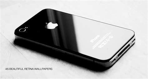 45 Beautiful Iphone 4 Retina Wallpapers