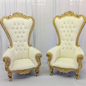 wedding chair rentals high back chair mtb event rentals