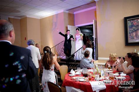 ocean breeze  mayport wedding