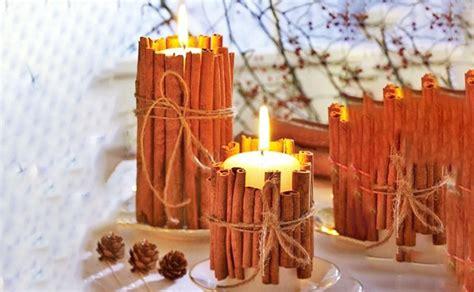 diwali decoration ideas  schools greatbuyz blog