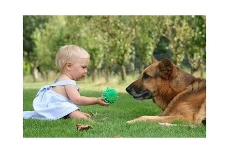 Vasarā bērni traumas gūst spēlējoties un sportojot ...