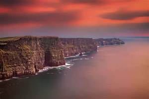 10 Best Scenic Views On Ireland U0026 39 S Wild Atlantic Way