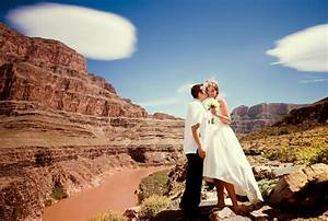magical wedding experience with maverick helicopters With las vegas helicopter wedding