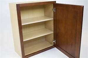 How to Assemble Wholesale Kitchen Cabinets Knotty Alder