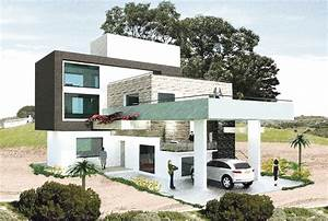 house design 1 seedseed With interior house design in nepal