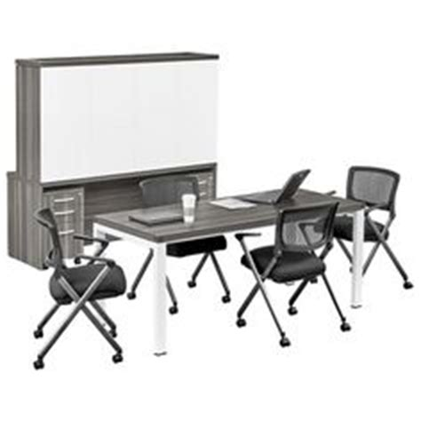 nbf signature series on business furniture