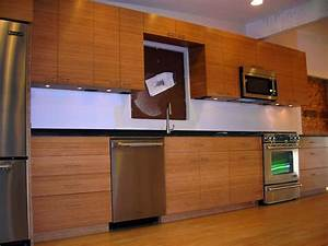 bamboo kitchen cabinets lowes bamboo kitchen cabinets With kitchen cabinets lowes with rush stickers