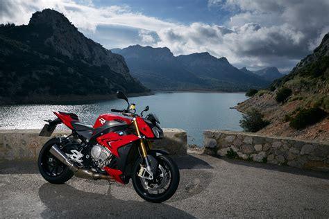 Wallpaper Bmw S1000r, Motorcycle, Racing, Sport, Bike
