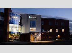 Skilled Care Facilities, West Health TCU, Interlude