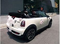 Wedding Car Rental Singapore Bridal Cars For Wedding Rental