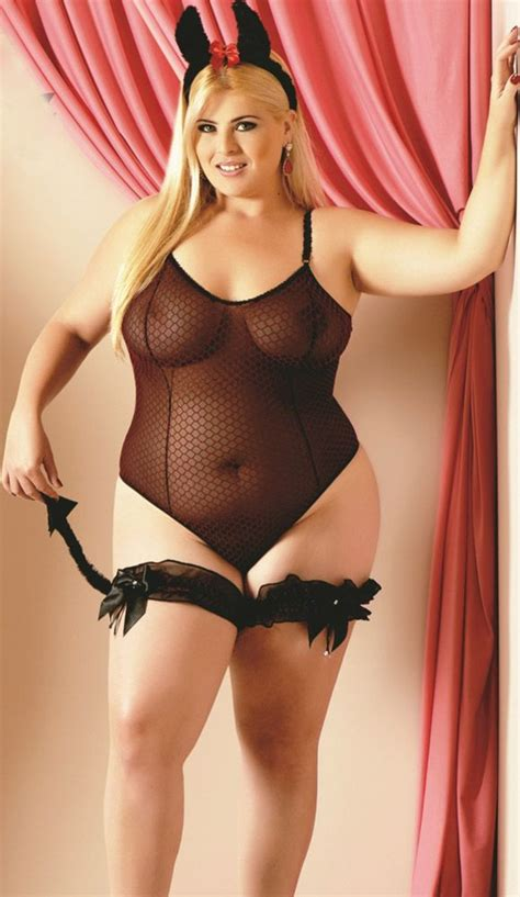 359 best images about curves on pinterest sexy plus