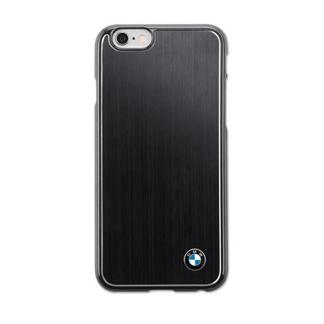 Shopbmwusacom Bmw Brushed Aluminum Phone Case