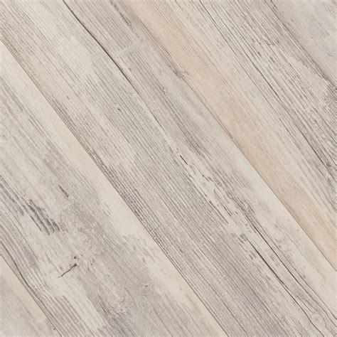 pine laminate flooring quick step elevae antiqued pine 12mm laminate flooring us3226