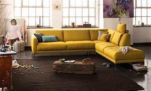 Rolf Benz Bett : sofa freistil 141 von rolf benz bild 7 sch ner wohnen ~ Yasmunasinghe.com Haus und Dekorationen