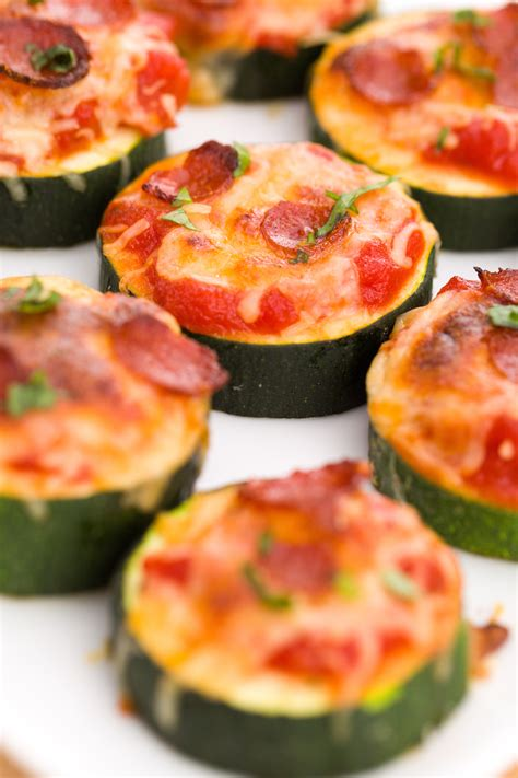 5 best healthy zucchini recipes how to cook zucchini