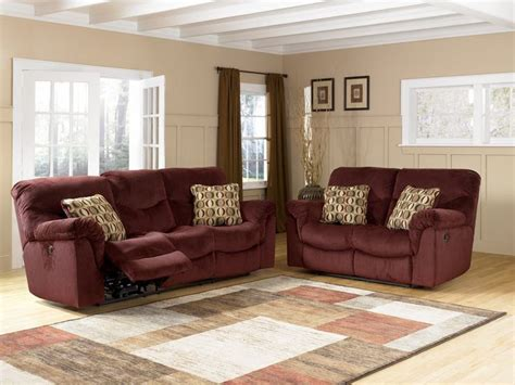 colour scheme for burgundy sofa living room colors with burgundy couch motivation