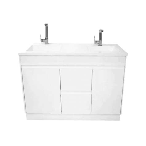 Bathroom Vanity And Sink For Sale by Laundry Bathroom Combo Left The Sink Warehouse