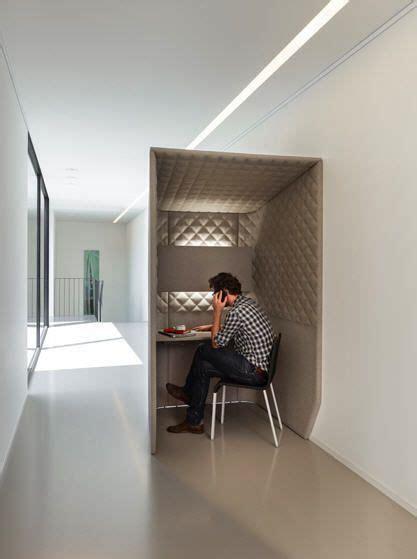 telephone bureau 25 best ideas about bureau open space on