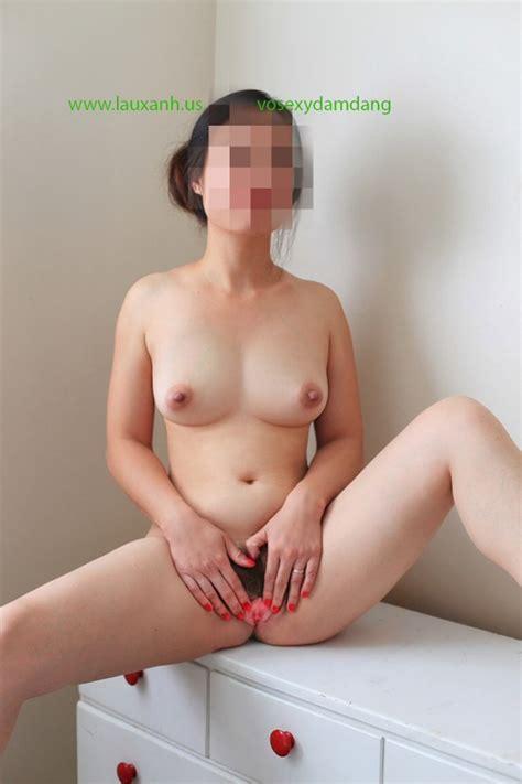 vosexydamdang photo album by mrlee07 xvideos
