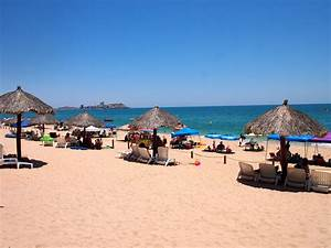 Weekend Trip To Puerto Penasco Mexico Rocky Point My