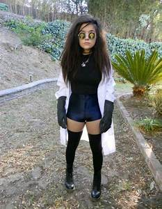 ATTRACTIVE HALLOWEEN COSTUME IDEAS FOR THE WOMENS | Cute ...