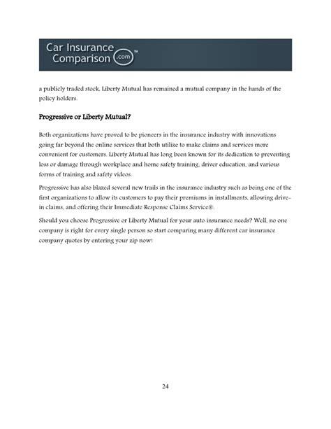 persons car insurance comparison best car insurance comparison review