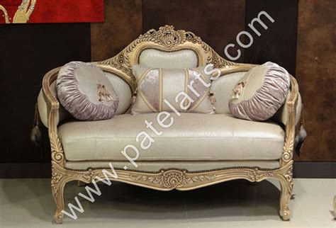 Wooden Carving Sofa Set by Wooden Sofa Sets Indian Carved Sofa Sets Carving Wooden