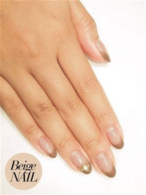 14 best neutral nail paint images on neutral