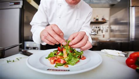 chef cuisine alain ducasse the top chef in is cutting